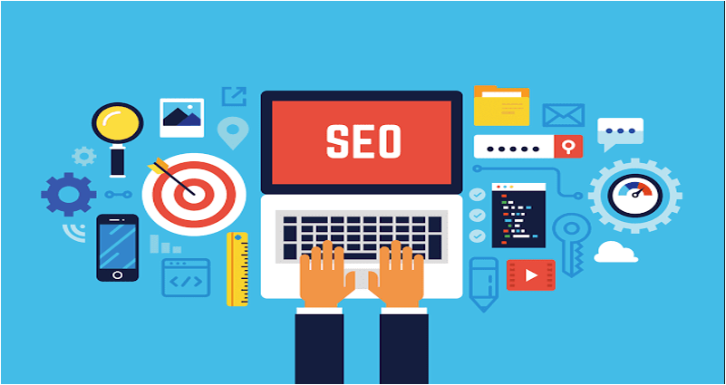 7 Steps Before Your SEO Expert Ruins Your Website Completely