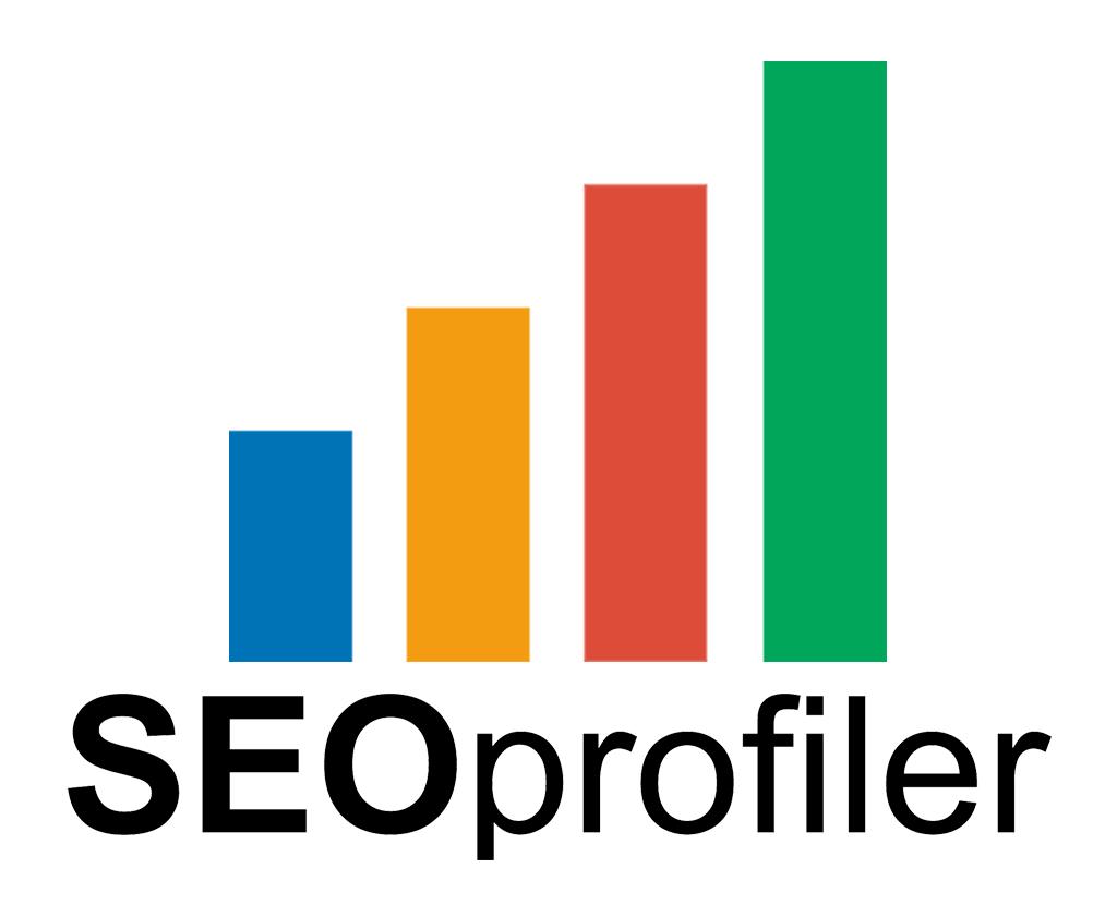 SEO Profiler